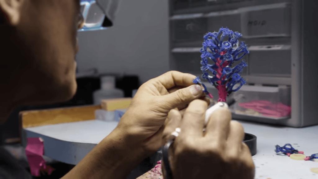 árvore-impressão-castable