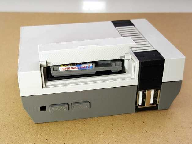 NES-case-3dprint