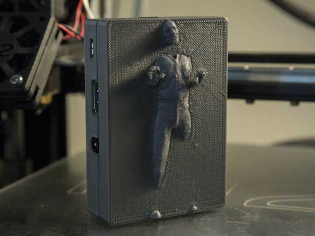 han-solo-carbonite-3dprint
