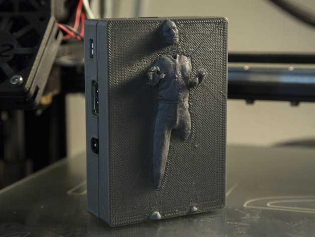 han-solo-carbonite-3dprint