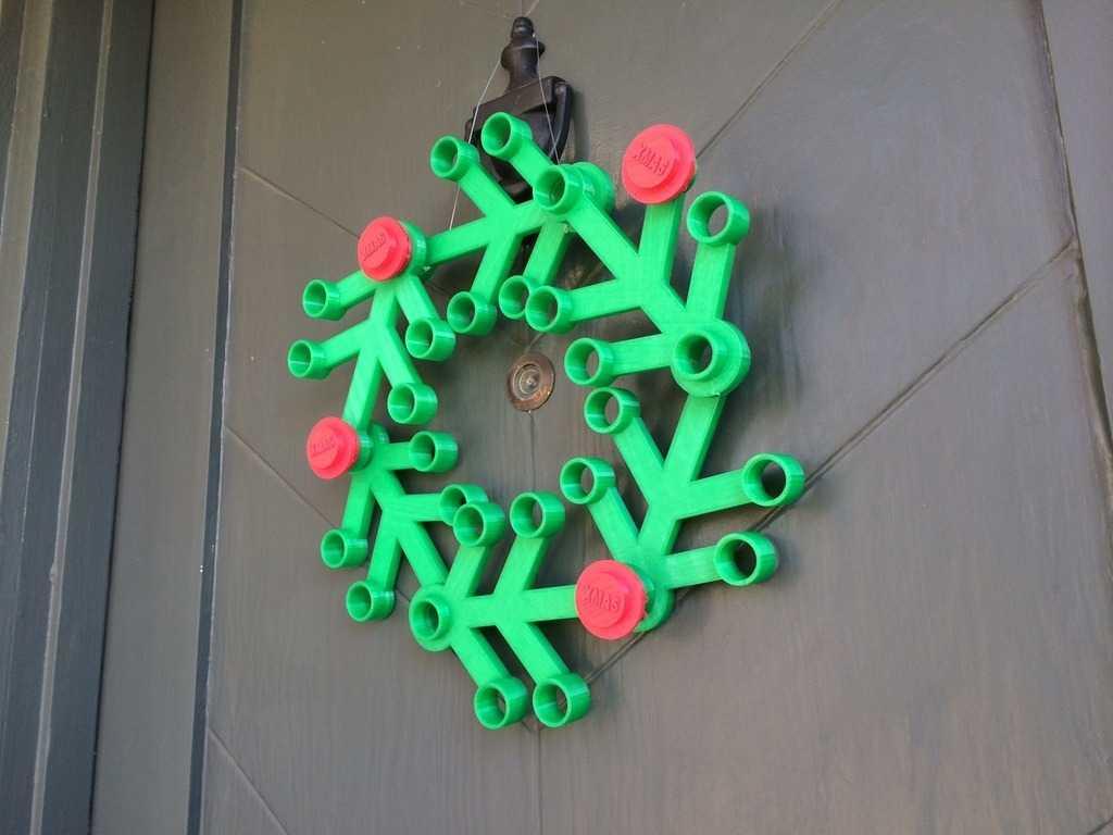 lego-ornament