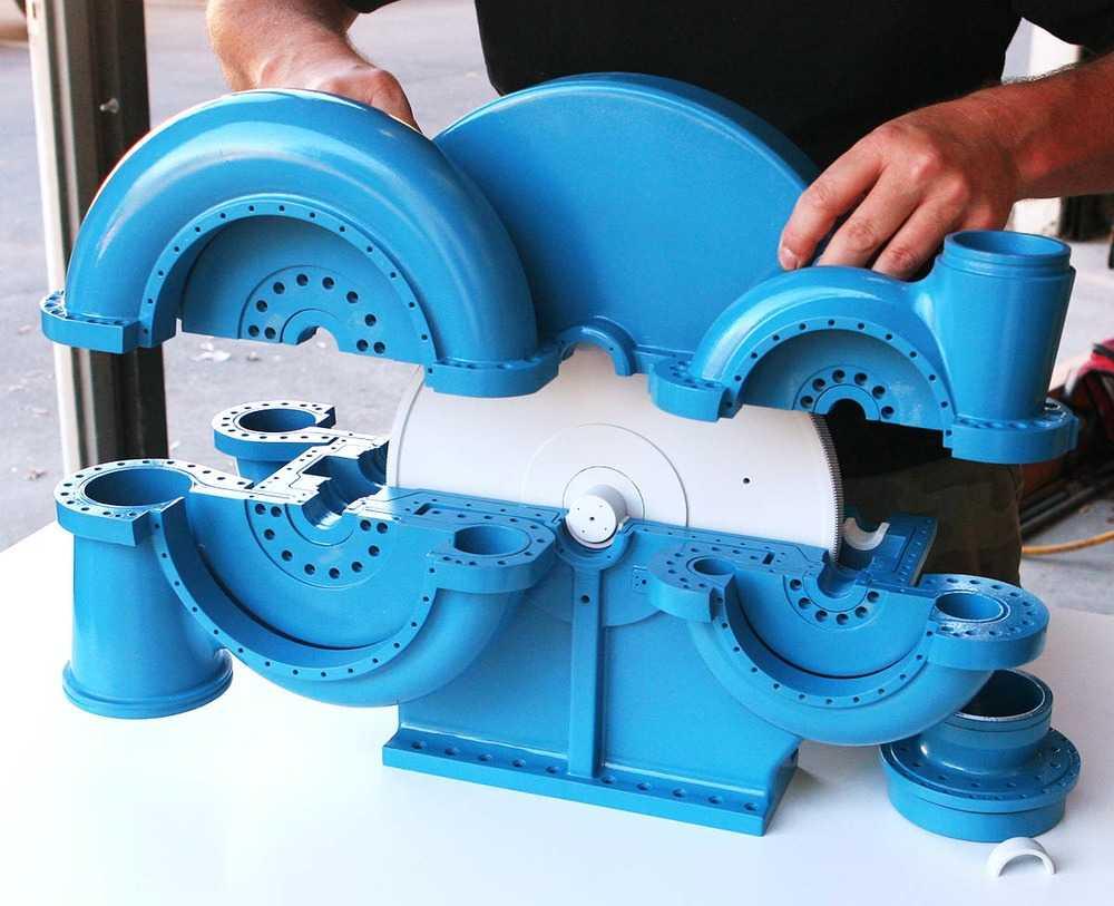 prototipo-compressor-impresso-3d