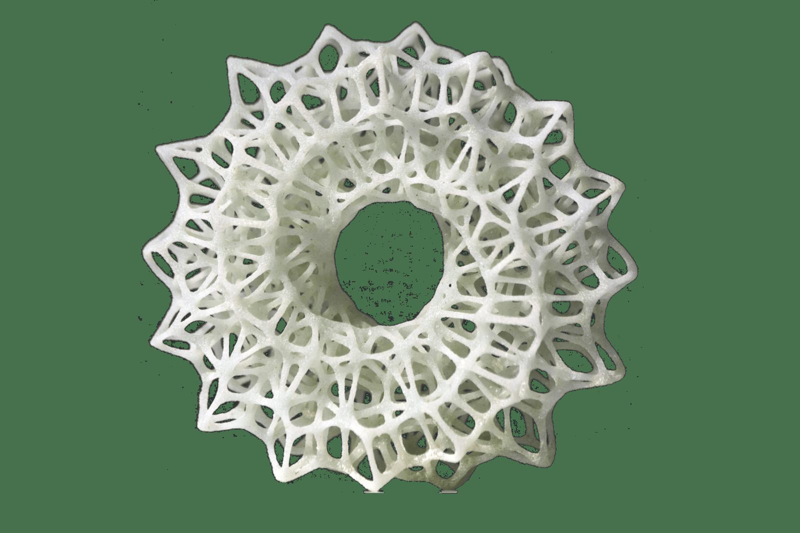 bathsheba-grossman-glass-mobius