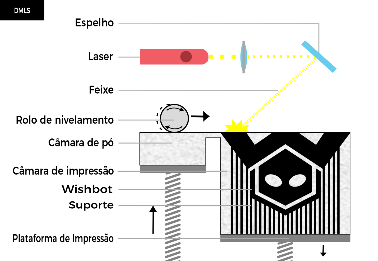dmls-technology-leg