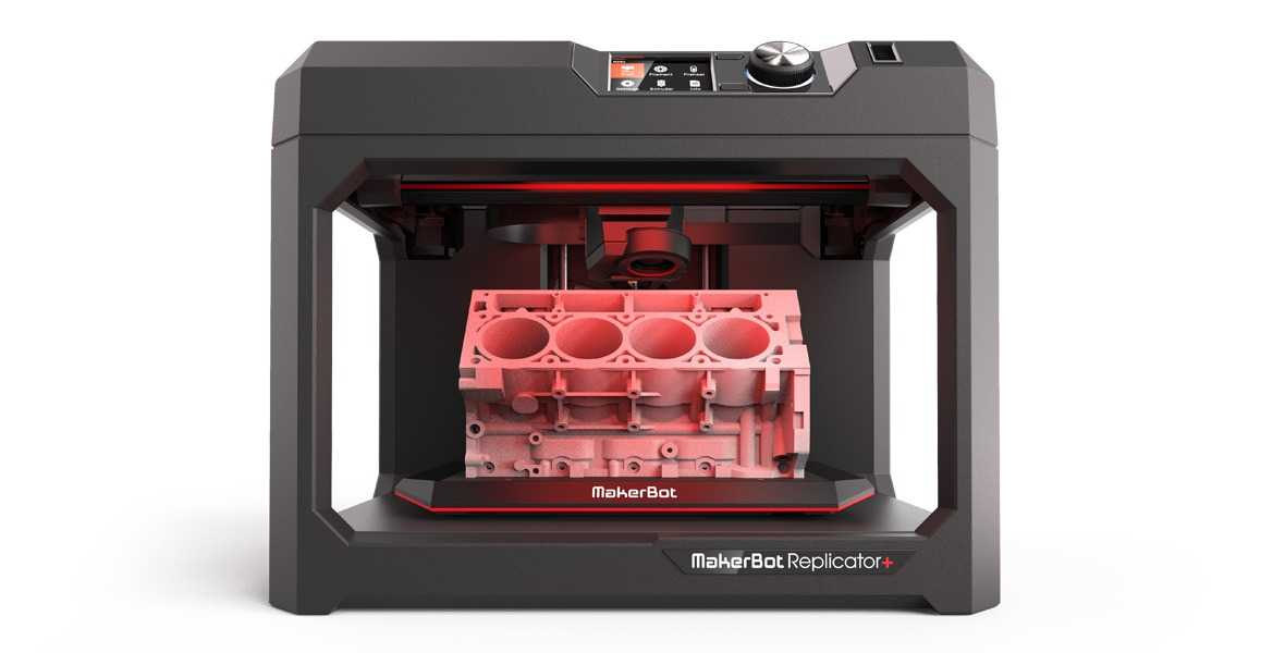 makerbot_replicator_module_2