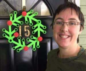 3d-printed-decorations-christmas